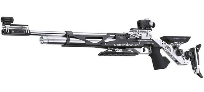 Carabine feinwerkbau 800x 2559 2