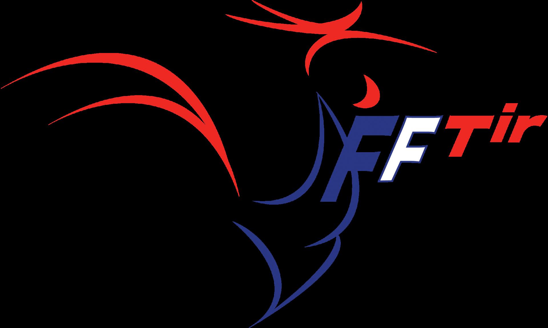 Image logo fft