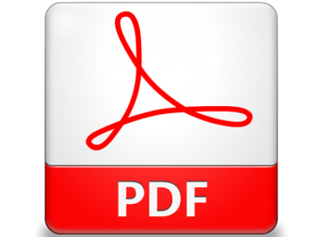 Logo pdf 5