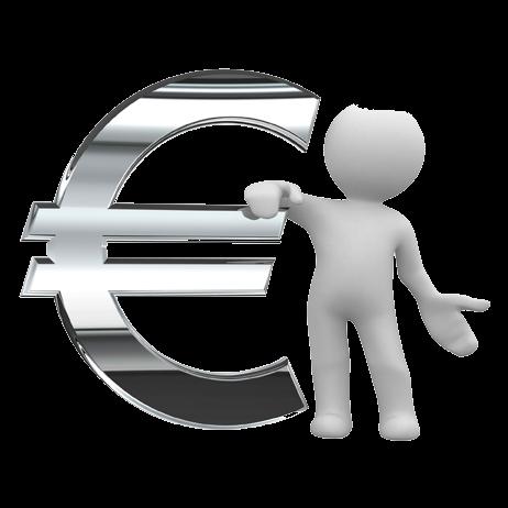 Logo tarif