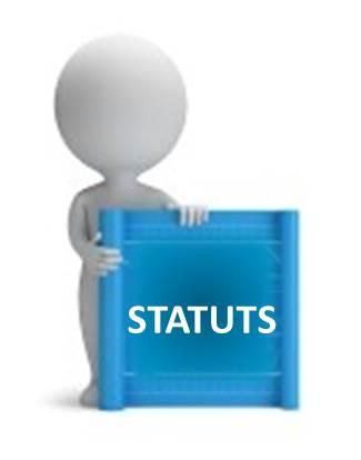 Statuts1